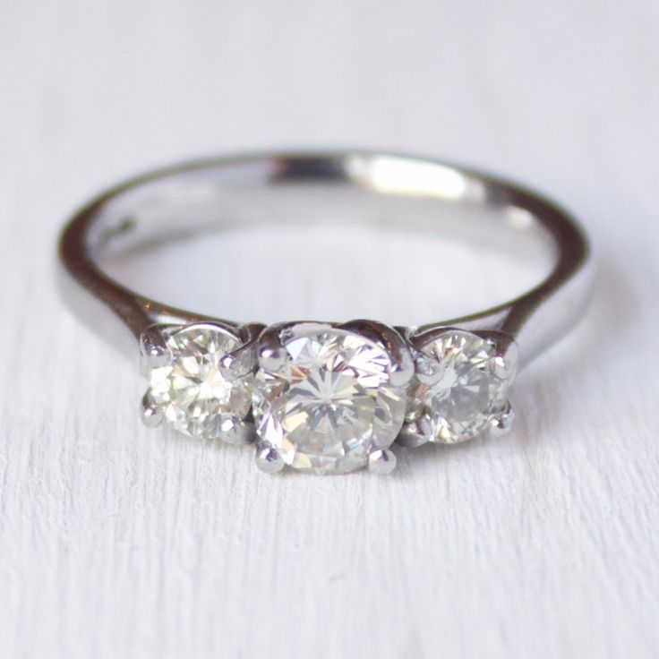 18 best images about Ring design ideas on Pinterest