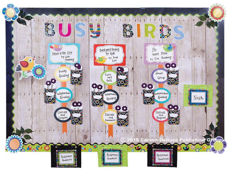 Classroom Decor Birds : Best boho birds classroom decor images on pinterest