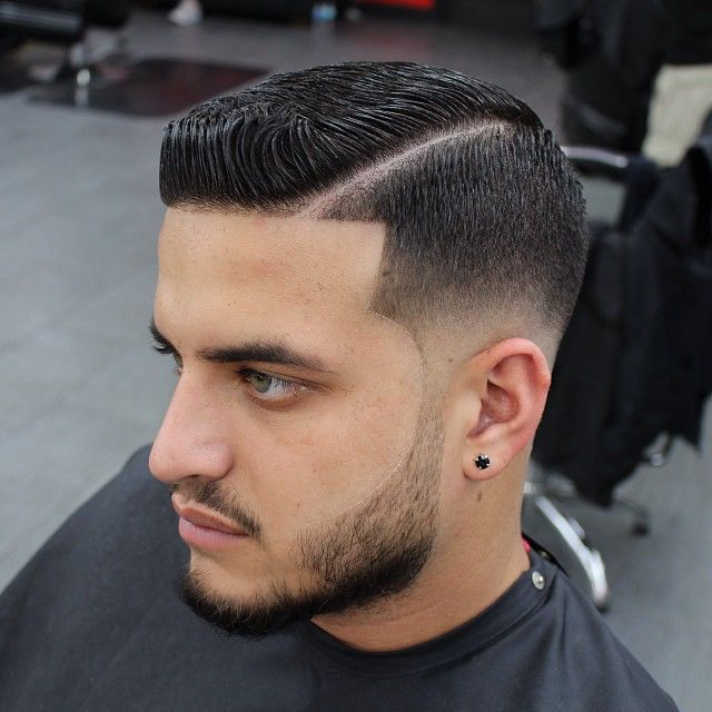 come over hair styles 17 best images about haircuts on comb 2415 | 44bfd58a381d2156e1585054056de2ec