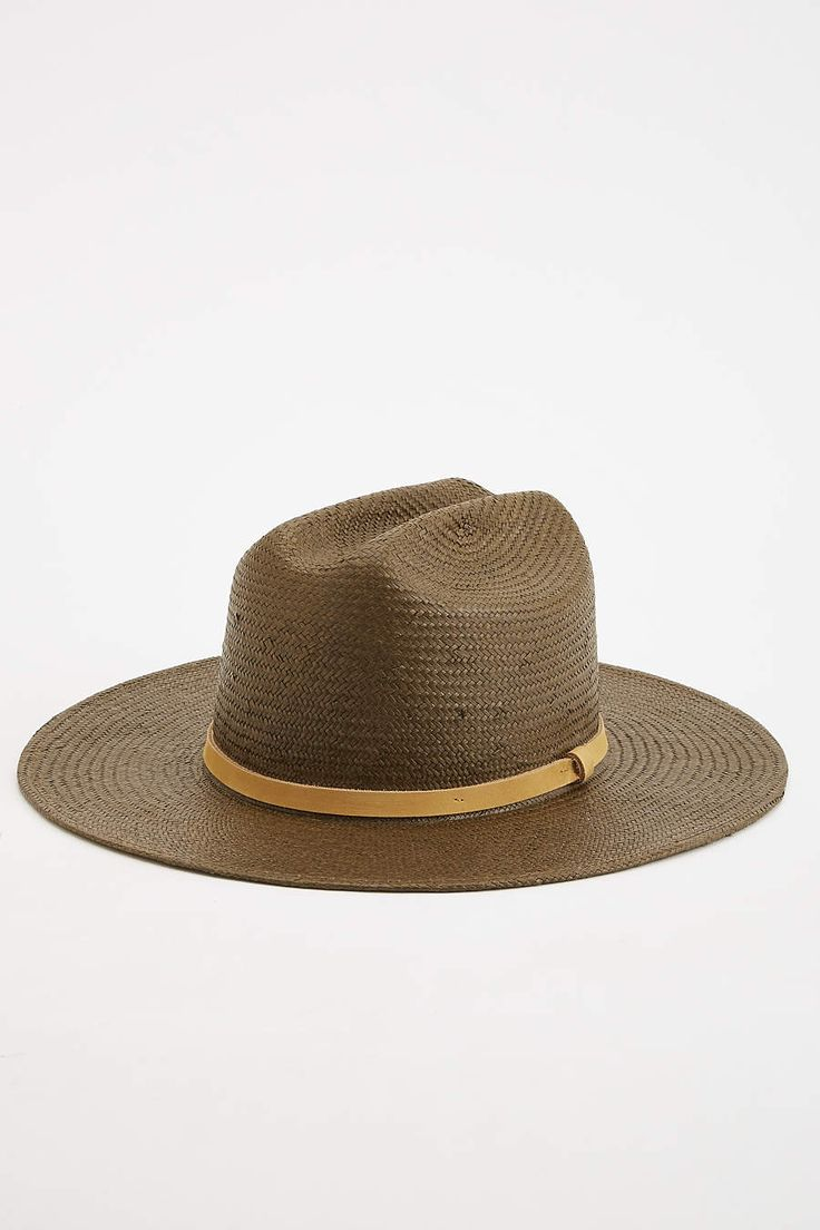 10c854d16acf2 ... top quality shooter hat brixton hats jackthreads c180b ced19