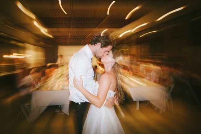 Gab and Douks – Pullman Sea Temple Wedding » Sass Studios