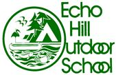 Echo Hill Outdoor SchoolFuture Teaching, Favorite Places, Science Labs, Maddy Boards, Echo Hills, Outdoor Science, Job Opportunity, Hills Outdoor, Outdoor Schools