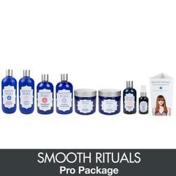 Smooth-Rituals-Salon-Pro-Package