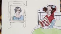 Watch Great British Inventors: Ada Lovelace | Damn Fine videos online free - Yahoo Screen UK