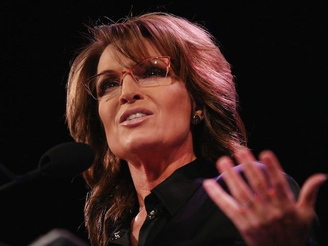 Sarah Palin Slams Obama on #ISTANDWITHAHMED: 'If That's a Clock, I'm the Queen of England' - Tea Party News http://www.teaparty.org/sarah-palin-slams-obama-istandwithahmed-thats-clock-im-queen-england-120346/#.Vf9mTX6Y61Q.twitter