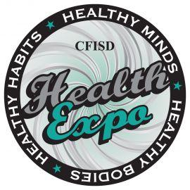 Cypress Fairbanks Independent School District :: CFISD Health Expo