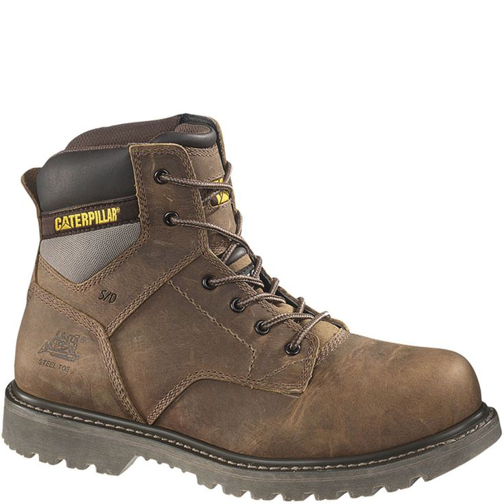 Find listings related to Elliots Boots Turkey Creek in Knoxville on abegsuble.cf See reviews, photos, directions, phone numbers and more for Elliots Boots Turkey Creek locations in Knoxville, TN.