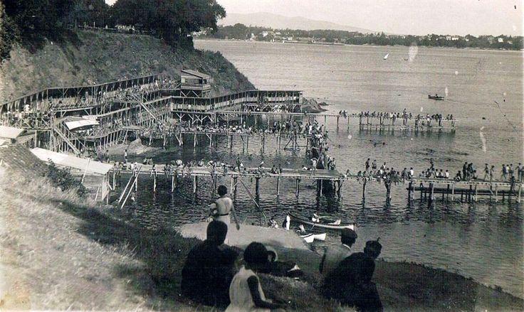 Moda Plajı http://ift.tt/29licTn