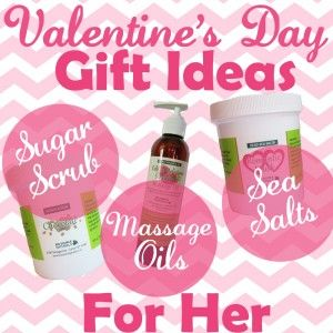 valentine ideas for her free