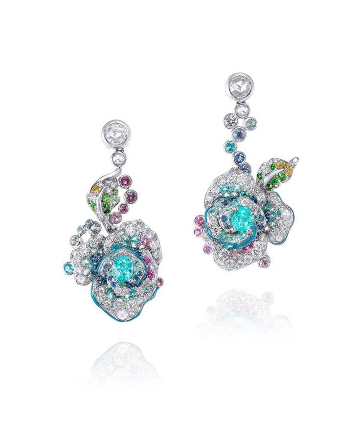 http://rubies.work/0094-ruby-rings/ .
