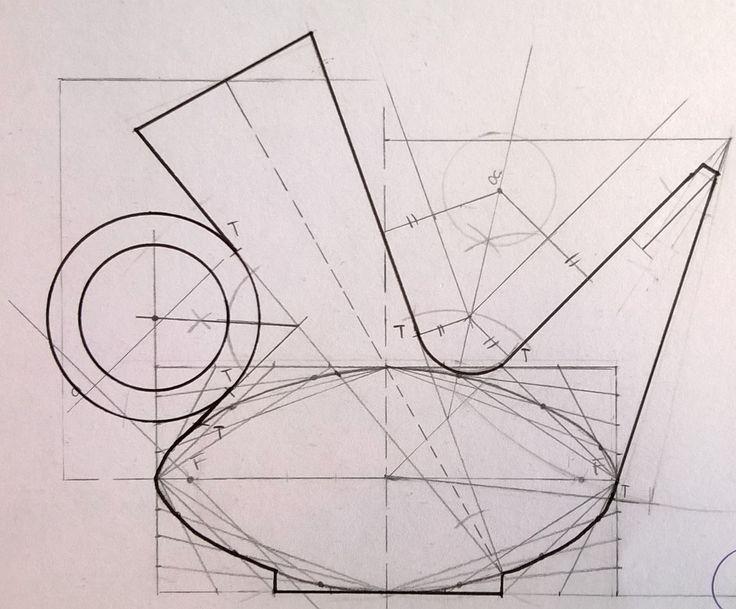 dibujo tecnico - Buscar con Google