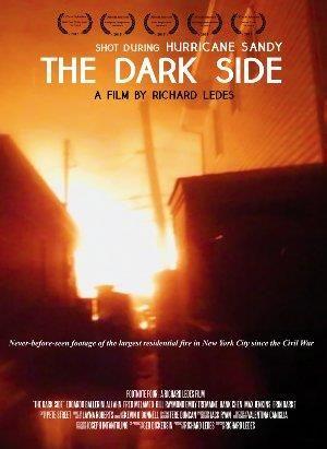Watch 'The Dark Side'.