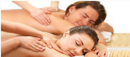 Registered Massage therapy: A healing and reclining path towards well being..