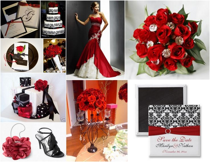 16 best Wedding images on Pinterest | Black, Vase centerpieces and Vases