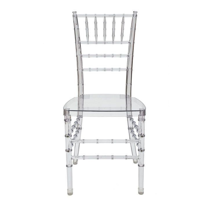 10 best Ghost Chair Ikea images on Pinterest Ghosts Island and
