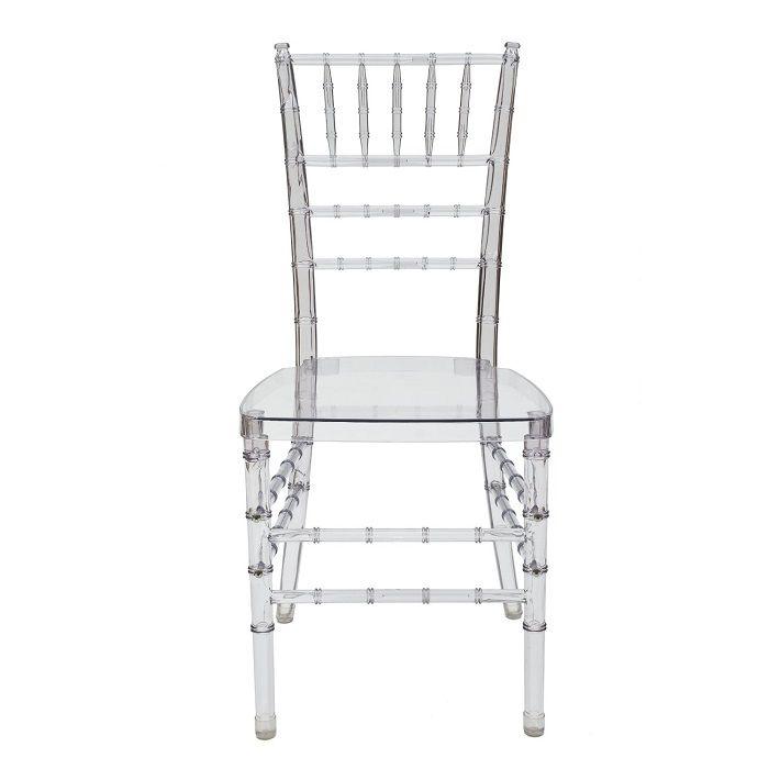 Armless Ghost Chair At IKEA ~ Http://lanewstalk.com/wonderful