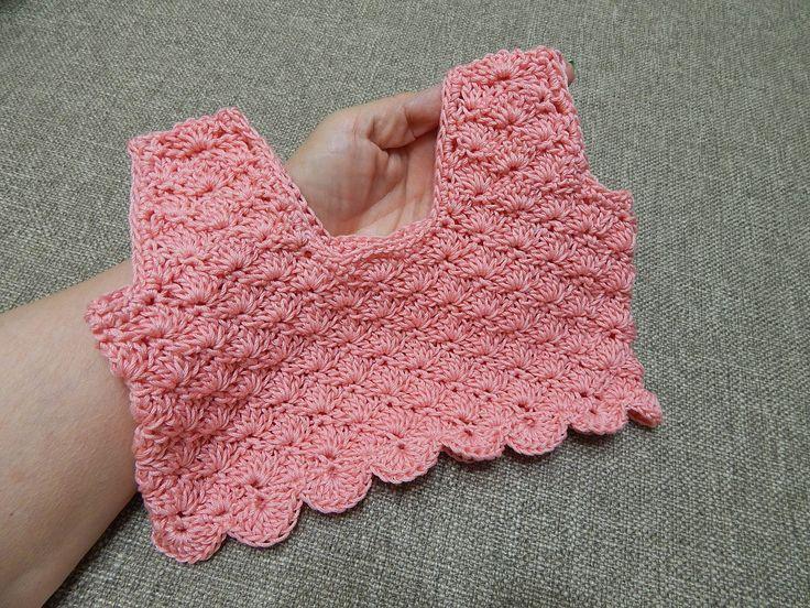 Tejido para niña cualquier medida para terminar la falda a su gusto ya sea tejido tul o tela .