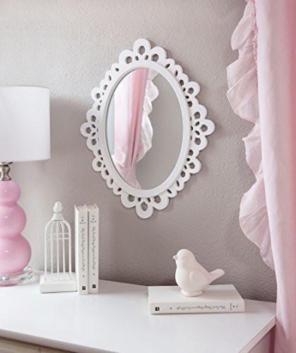 Best 25+ Princess mirror ideas on Pinterest | Mirror vanity ...