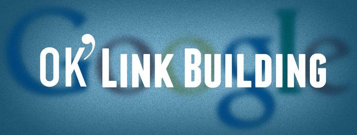 Aprovecha el Link Building aumentando la popularidad de un sitio Web y subiendo en el ranking de búsqueda. La calidad y cantidad de los enlaces entrantes son uno de los indicadores más fuertes de la popularidad de una web y puede tener un impacto significativo en el ranking de Google o otros buscadores. www.ok-otto.com