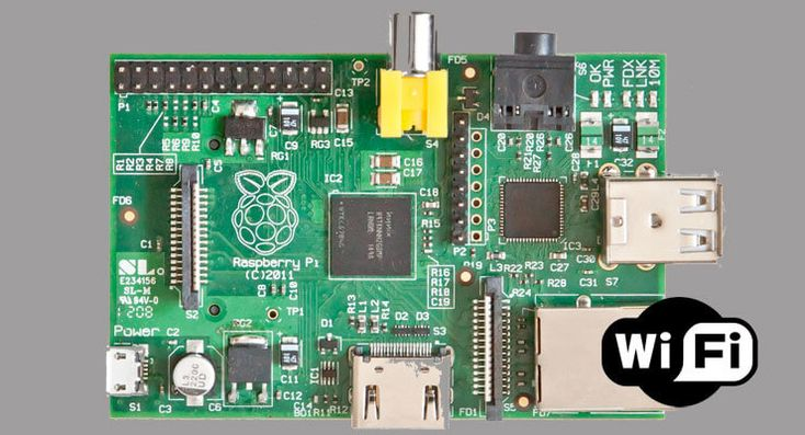 5 Best Raspberry Pi Wifi adapters for you media center  https://www.htpcbeginner.com/raspberry-pi-wifi-adapters-xbmc-kodi/  Raspberry Pi Wifi adapters can help reduce clutter and help bring content to your XBMC (nka Kodi Entertainment Center) wirelessly. As we have previously written, there are 4 different Raspberry Pi OS that are media center focused. We have shown you how to install OpenELEC and Raspbmc the normal way and also using New Out of Box Software.