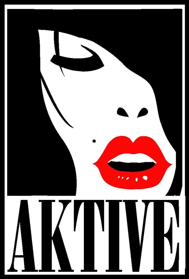 Aktive Clothing Co. North Bend, WA | Sleepless In Seattle | Pinterest ...
