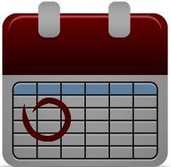 CAF : Date de Versement Allocations (Calendrier de paiement CAF)