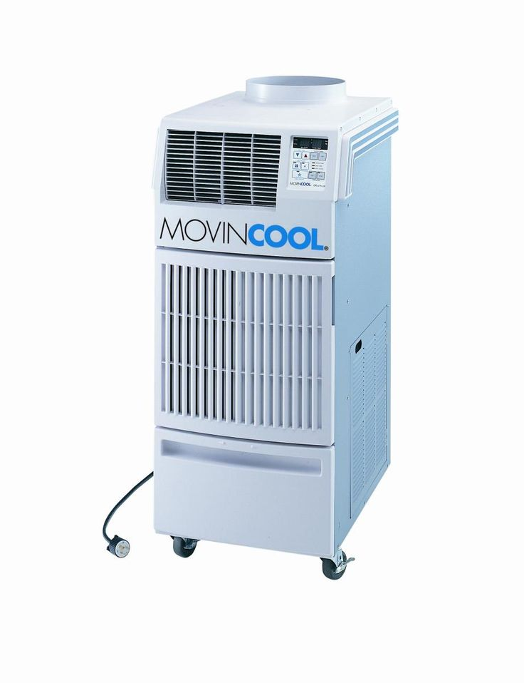 how to use split ac as heater