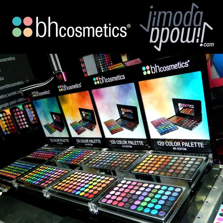 Bh Cosmetics Türkiye'de sadece jimoda.com 'da.  #bhcosmetics #jimodacom #makeup #makyaj #kozmetik #onlinesatış #kapıdaödeme