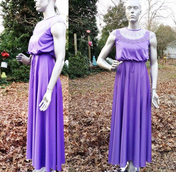 Double d prom dresses 60s