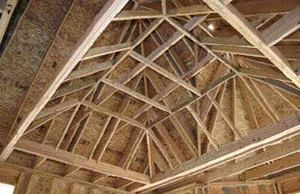 Ceilings Trays And Tray Ceilings On Pinterest