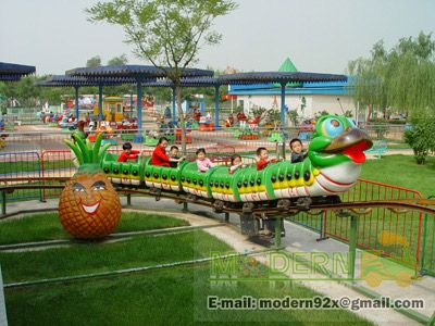 Buy Commercial Inflatable Water Slides for Sale  E-mail:modern92x@gmail.com
