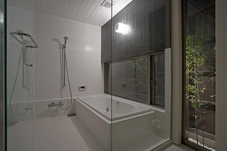 Oltre 1000 idee su vasca da bagno doccia su pinterest vasche da bagno vasche doccia e vasche - Vasca da bagno e doccia insieme ...