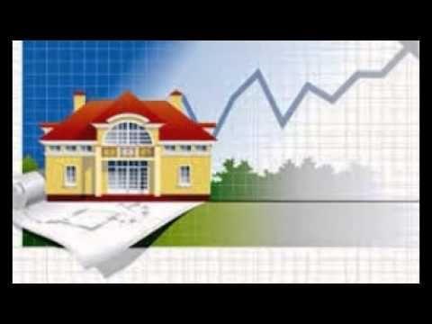 [Tarik Uang Tunai] Tips Sukses Investasi Properti di Tahun 2015 | ATM Bersama