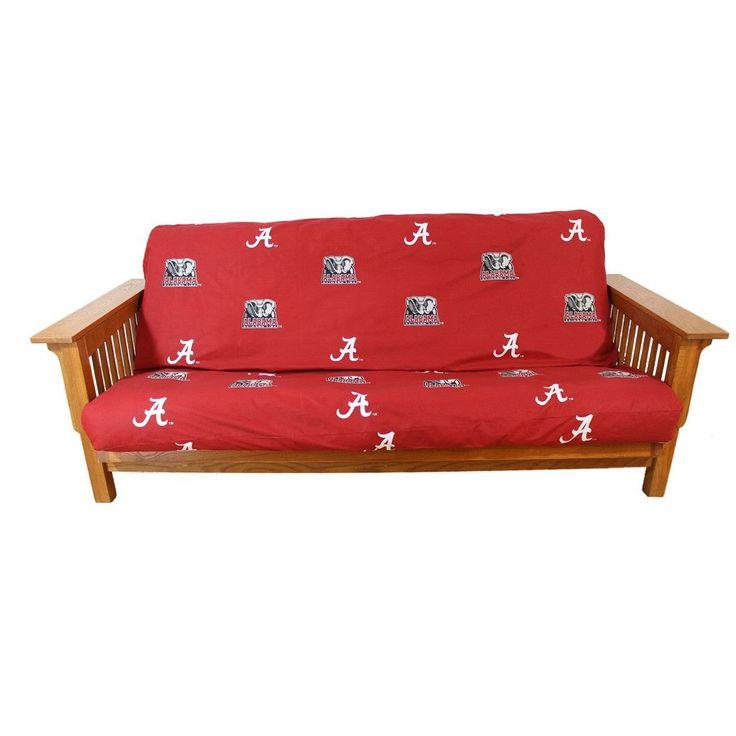 37 Best Alabama Crimson Tide Bedding Images On Pinterest
