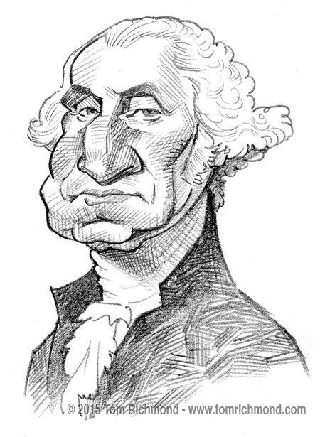 Richmond Illustration Inc.