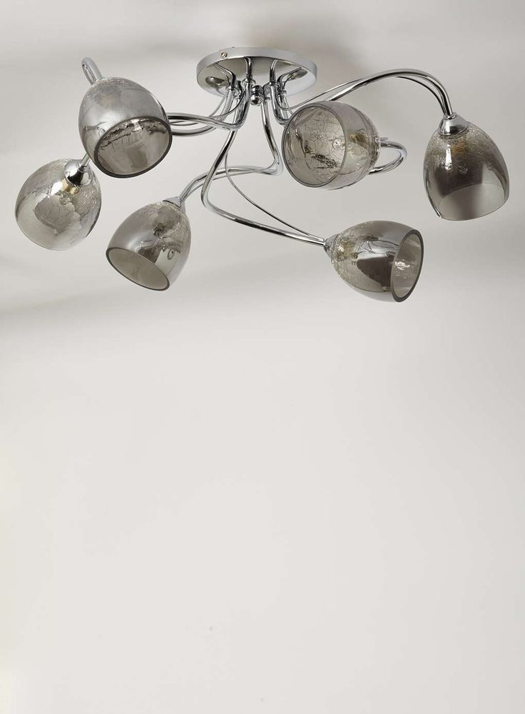 Sienna Ceiling Light Bhs : The best images about home lighting general on