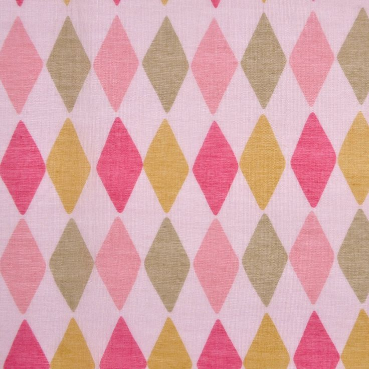 Attractive 121 best color palettes and fabrics images on Pinterest | Color  SG53