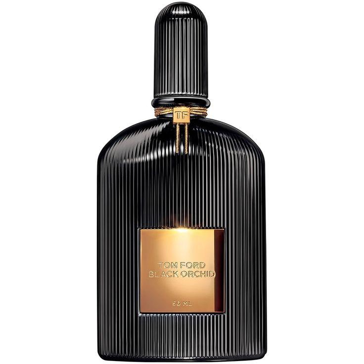 Tom Ford Black Orchid Pour Femme EDP 50 mL