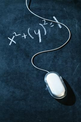 A list of careers that use algebra - by Houston Chronicle