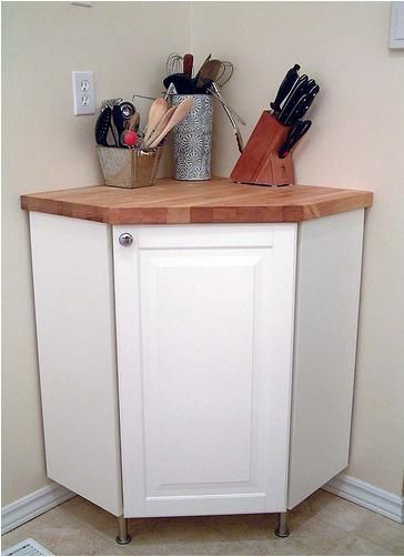 1000 images about my spare room on pinterest diy for Corner cabinets ikea