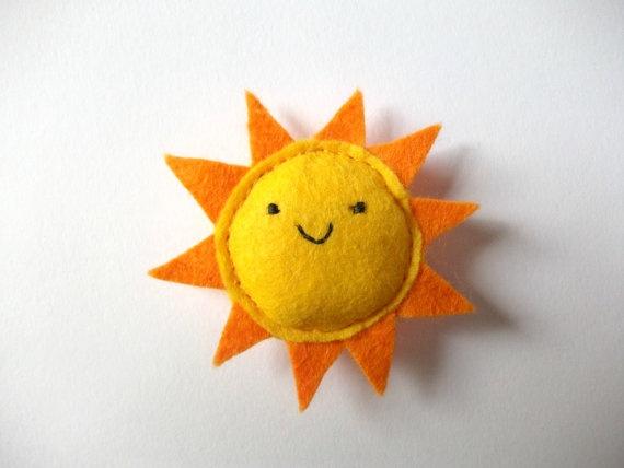 a brighter sun book