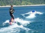 SOLO™, the Personal Ski Machine - US$7495: Personal Ski, Ski Machine, Sports, Us 7495