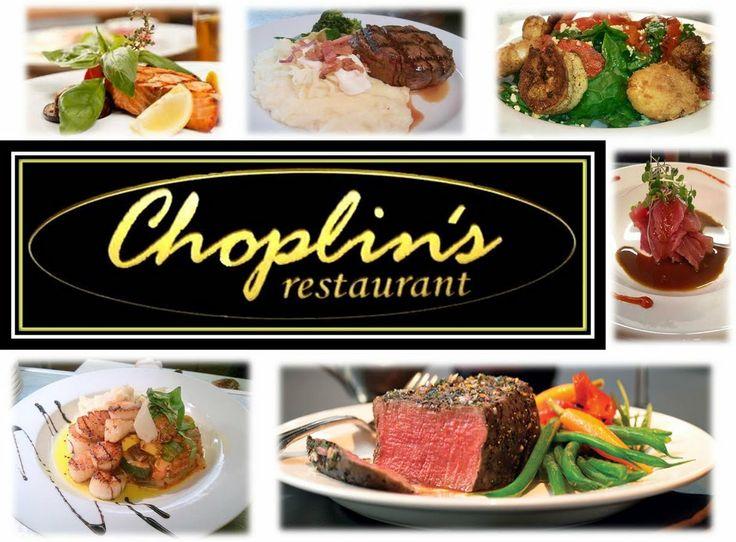 58 best Lake Norman Restaurants & Food images on Pinterest   Norman ...