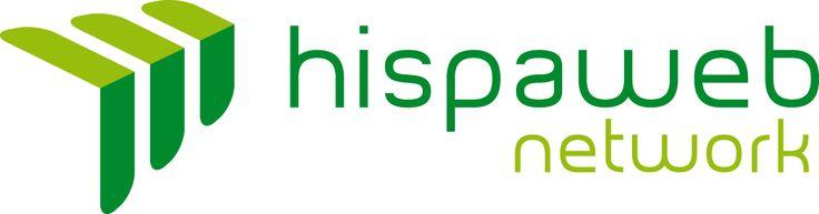 Hispaweb cerró 2013 con un crecimiento del 20%