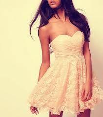 wow belle robe blanche .... wow beautiful white dress