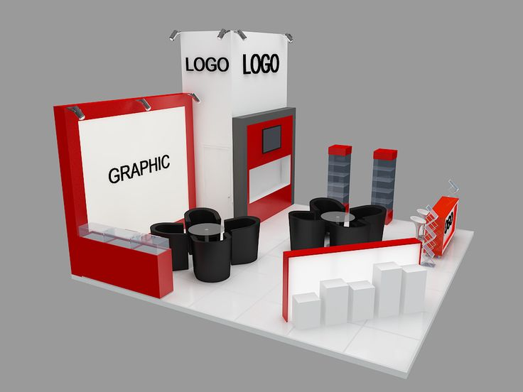 Exhibition Stand Design Sample : Best wooden stand samples images on pinterest