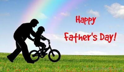 Father's Day Messages Fathers day Quotes Fathers Day Poems Fathers Day Greetings Fathers Day Quotes From Daughter Fathers Day Status Father Daughter Quotes Fathers Day Inspirational Quotes Happy