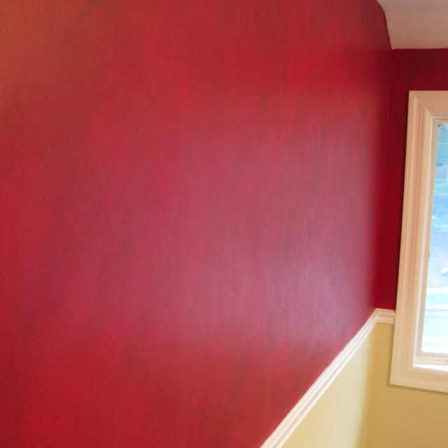 20 Best Paint Colors Images On Pinterest My House Paint Colors And Paint Techniques