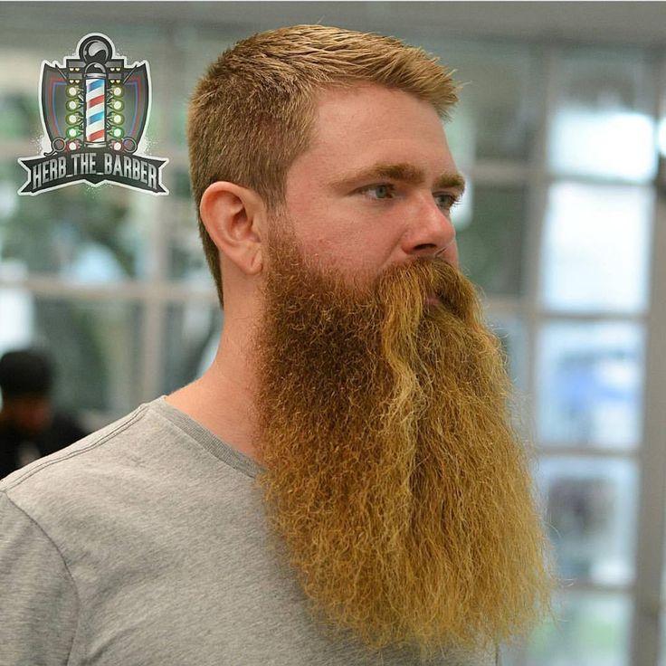 1039 Best Beards Images On Pinterest