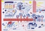 Toutes les maisons sont dans la nature de Didier Cornille